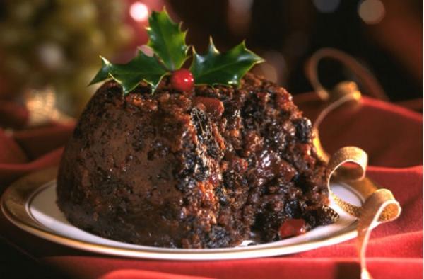 Выбираем страну, где самые вкусные новогодние блюда!