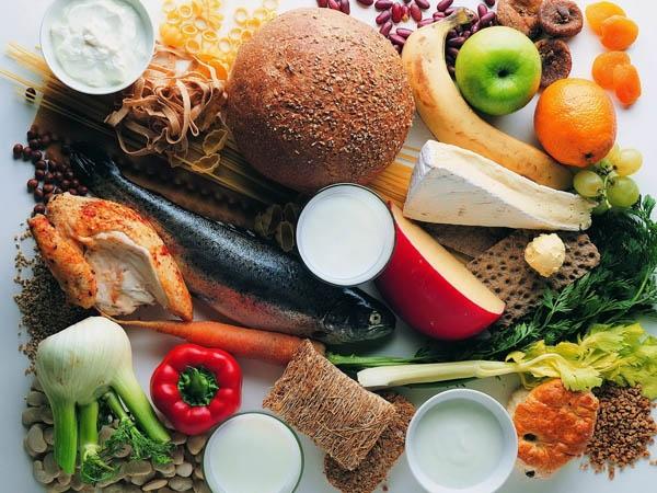Неожиданные факты о продуктах