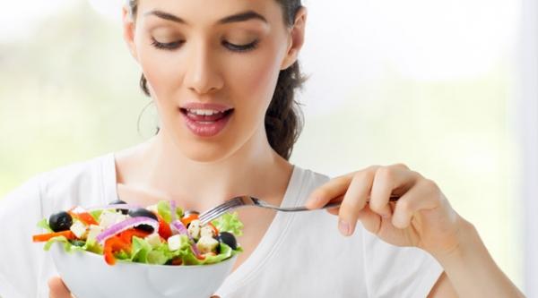 6 удивительных продуктов, замедляющих старение