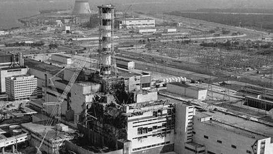 Чернобыльские дайверы. Забытые герои