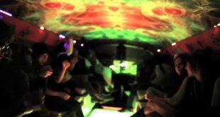 Party Bus — что это и самые необычные автобусы