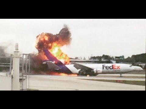 Не лучший день в истории американской авиации_3