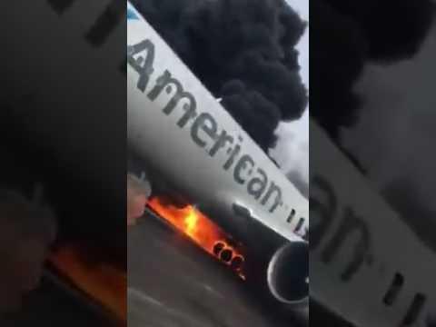 Не лучший день в истории американской авиации_2