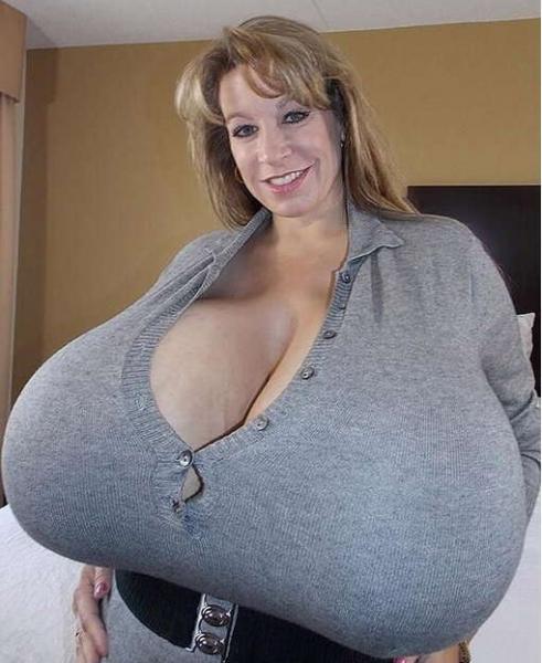 Webcam chat amateur bondagegirl
