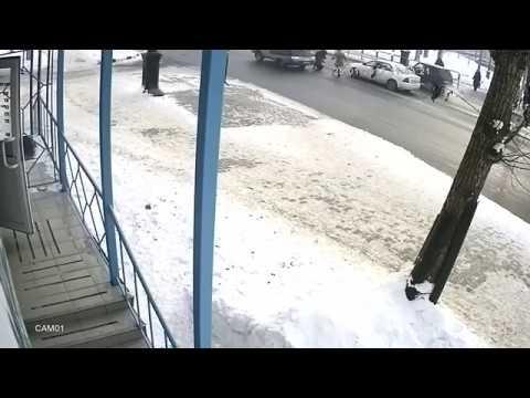 Южно-Сахалинский туповатый школьнеГ