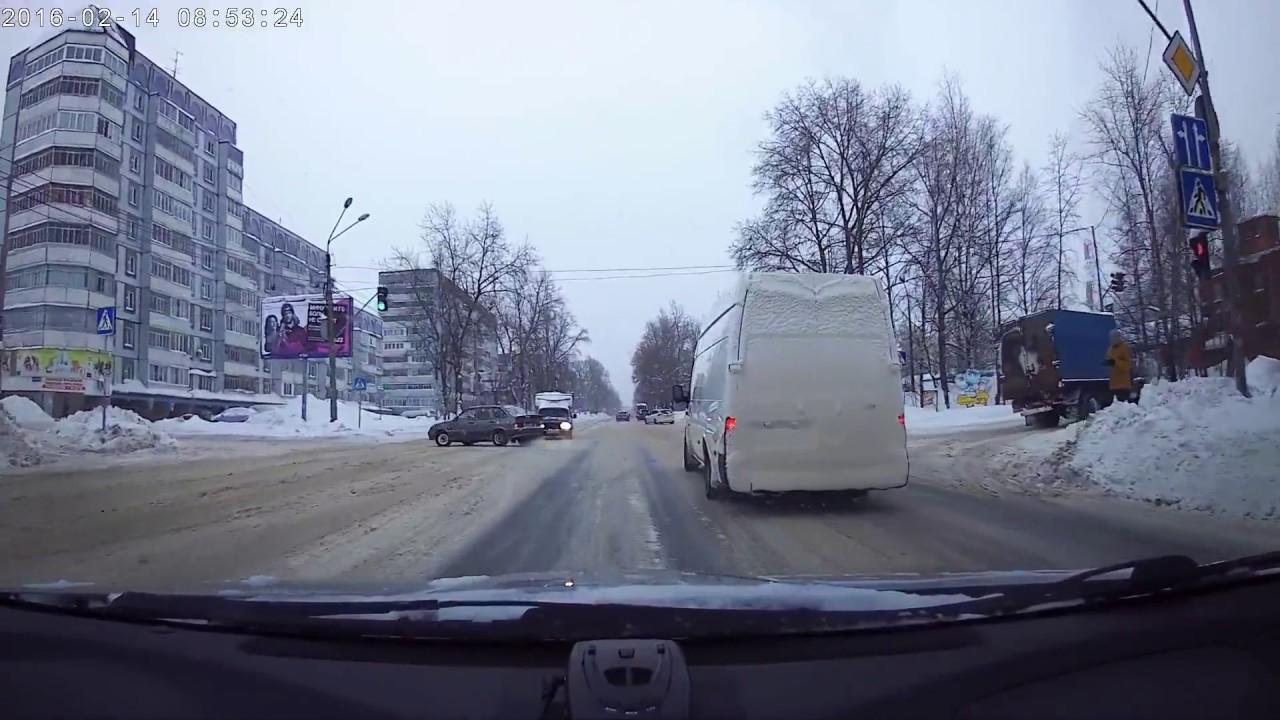 Авторское (14 февраля, Сыктывкар) (c)