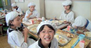 15 интересных фактов о японских школах, о которых вы не знали