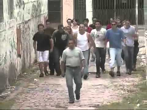 Розыгрыш от бразильцев