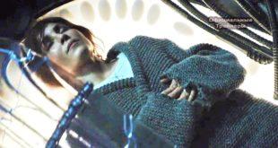 Ридли Скотт показал, что произошло с выжившими героями фильма «Прометей»