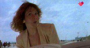 Особенности национального кинематографа : шедевральные фильмы 90-х