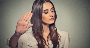 8 фраз со скрытым смыслом