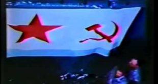 Как ЦРУ пыталось украсть советскую подлодку с помощью известного миллиардера