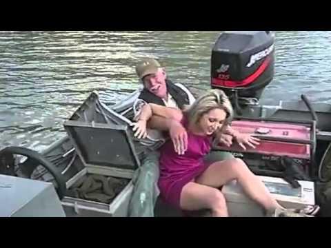 Лучшие из новостных Ляпов 2012