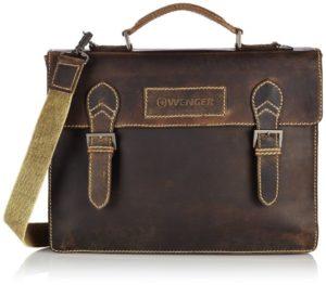 portfel-wenger-arizona-w23-09br