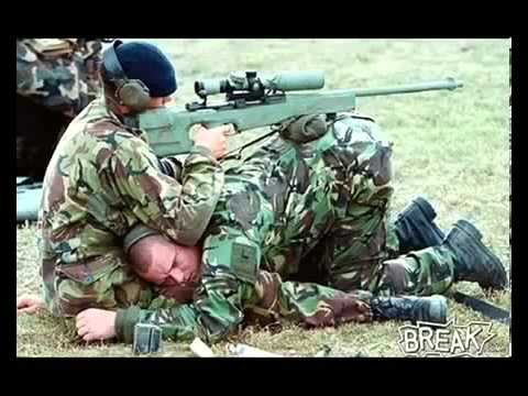 военная тематика это не только серьезность и строгость но и казусные ситуации
