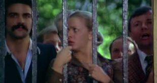 Франсис Вебер и Пьер Ришар на съемках фильма «Игрушка»
