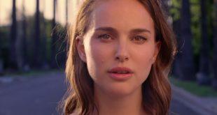 Самые красивые рекламные ролики. Dior и другие