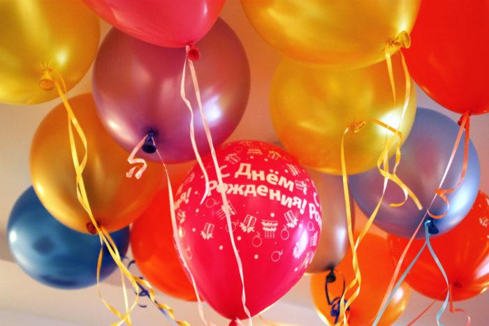 Оригинальные подарки на День рождение призваны исполнять мечты