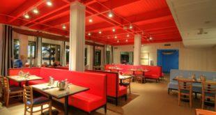 dizayn-kafe-s-chego-nachat-i-kak-sdelat-svoimi-rukami-06