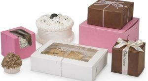 Bakery-Boxes-802x445
