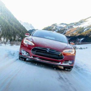 Автомобиль-авто-автомобили-электромобиль-концепт-дизайн-идея-03847
