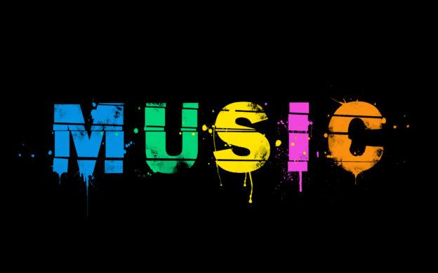 Музыкальные сервисы – в погоне за качеством
