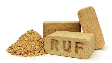 briquettes-brykety-брикети-ruf-руф