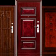 bronirovannie-dveri