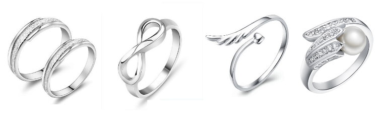 cheap-sterling-silver-rings