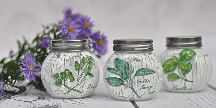decoupage-for-beginers-1-700x350