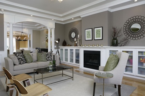 grey-living-room-paint-ideas-02-futuristic-photoshot