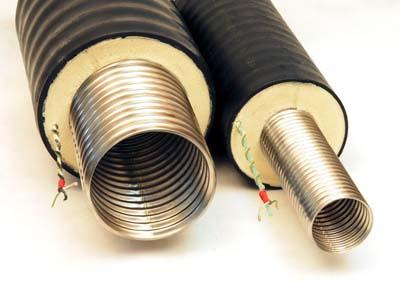 Пластиковые трубы в монтаже канализационной системы