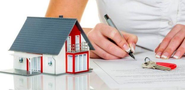 Приобретение жилья в рассрочку