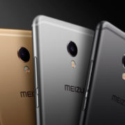 meizu-mx6-32gb-grey-logo-02