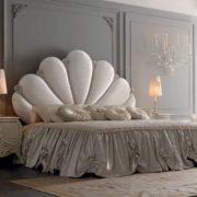 pat_dormitor_tapitat_de_lux_capri_meteora_italia