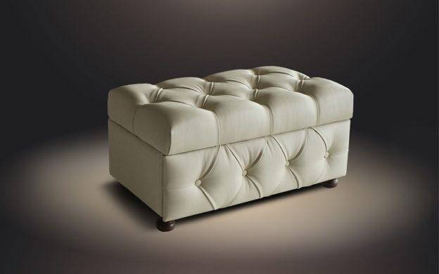 Какой может быть мягкая мебель для гостиниц?
