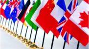 Как выбрать агентство языковых переводов