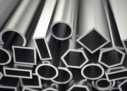 «УралПромСтрой»: поставки высококачественного трубного металлопроката