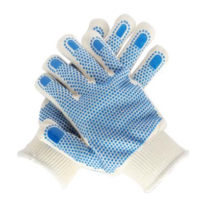 Как защитить руки при работе