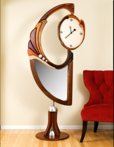 somewhere-in-time-floor-clock-623x800