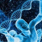 DNK-spirala-e1499664410686