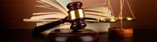Помощь профессиональных юристов