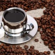 kofe35
