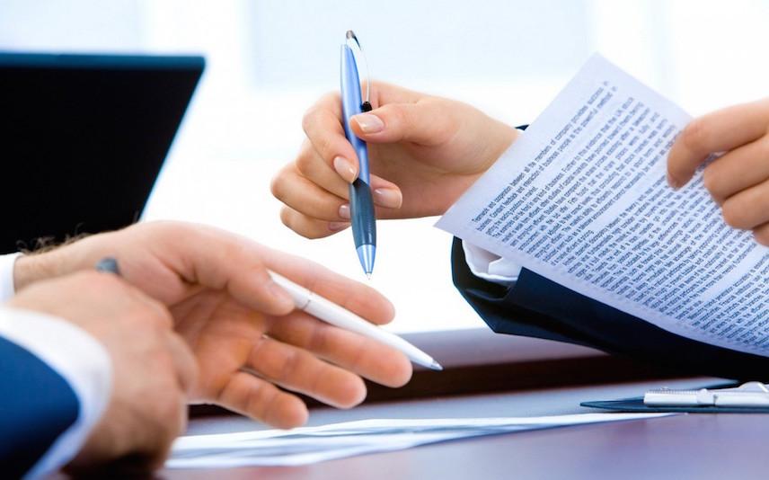registraciya-finansovoy-kompanii