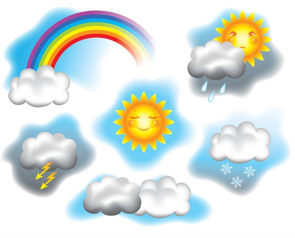 tochnyy-prognoz-pogody-v-krymu-v-subbotu-teplo-v-voskresene-pokholodaet-i-zadoshdit__1_2017-10-20-10-38-16