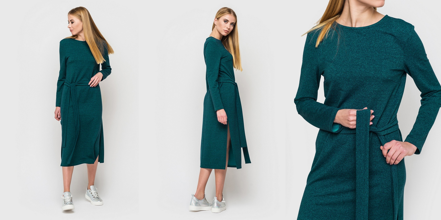 vovk_jersey_dress_3