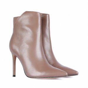 Ботинки MiaMay