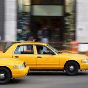 Сколько-стоит-такси-по-городу-Долгопрудному