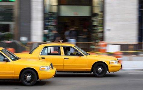 Такси мегаполиса Долгопрудный является лучшим транспортным средством.