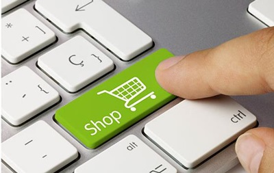 Можно ли сэкономить покупая автотовары в интернете?